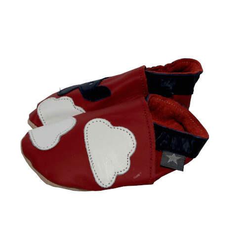 Pantofiori-Red-Aeroplane