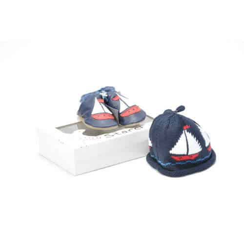 S0021070-Set-cadou-Sailboat-Navy-