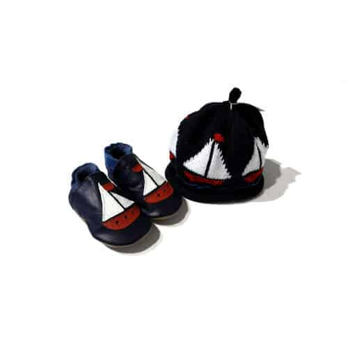 S0021070-Set-cadou-Sailboat-Navy-