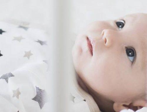 Lista de Cumparaturi cand Vine pe lume un Bebe – Nou Nascut