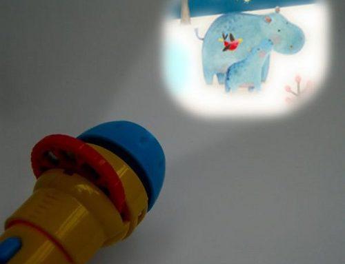 Gadget-urile copilariei
