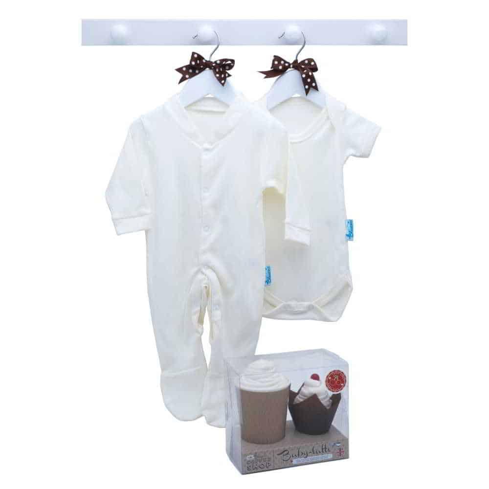 Set-cadou-ambalat-bebelusi-Baby-Latte, Bluebird