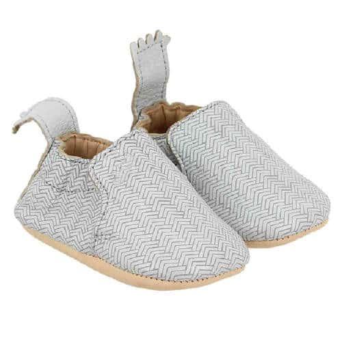 1E0471-Pantofiori din piele BLUMOO CHAPEAU, Easy Peasy