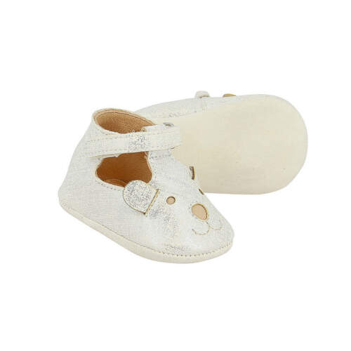 1E0479-Pantofiori din piele LOULOU TED, Easy Peasy