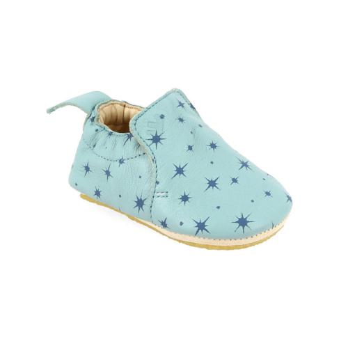 Pantofiori BluBlu Cosmos