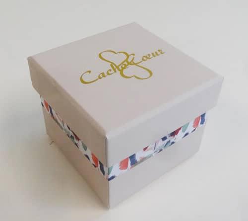 CUTIE-cadou-Bolas-white