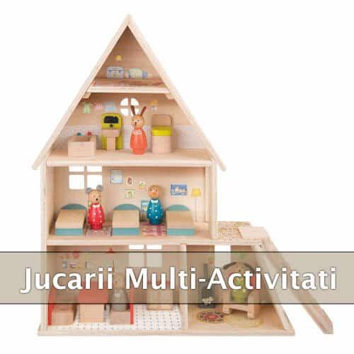 jucarii-multiactivitati