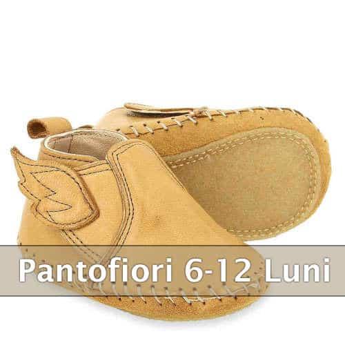 pantofiori-6-12-luni