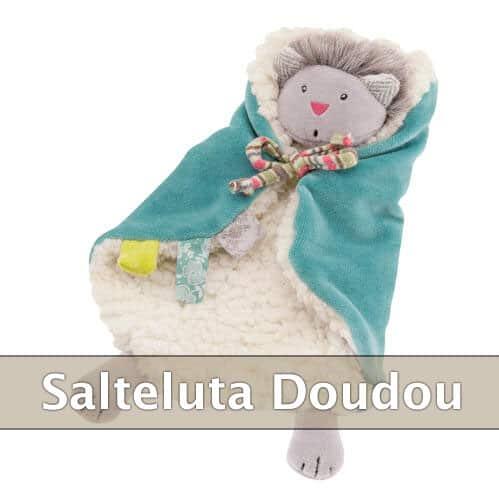salteluta-doudou