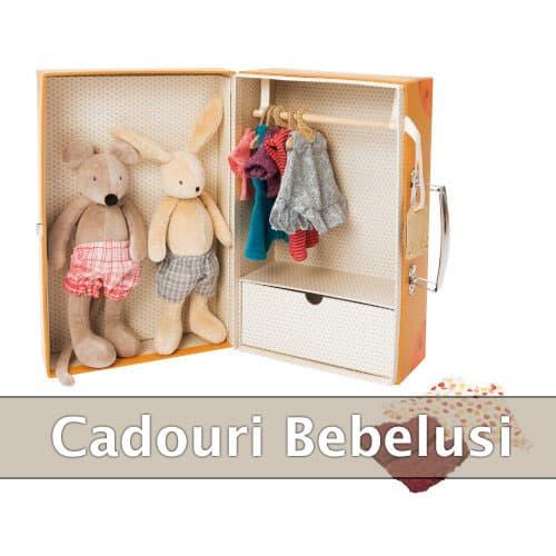 cadouri bebelusi